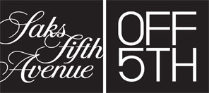 Coupon for: Saks Fifth Avenue OFF 5TH sale - Dolphin Mall