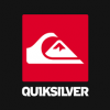 Coupon for: The New Go Pro 4 Available at Quiksilver! - Destiny USA