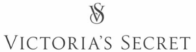 Coupon for: Victoria's Secret - BEAUTY GIFT SETS