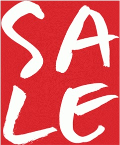 Coupon for: Banana Republic, SALE