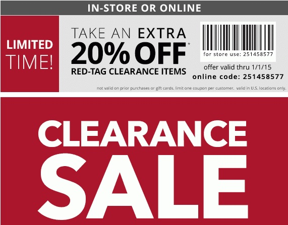 Coupon for: Payless ShoeSource, SALE coupon