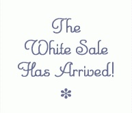 Coupon for: Mark and Graham, White SALE