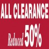 Coupon for: Jos. A. Bank, All remaining clearance REDUCED