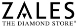 Coupon for: Zales, Save with Valentine's day offer