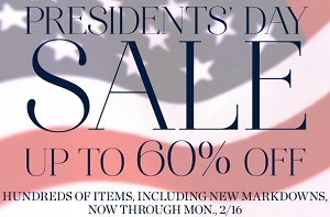 Coupon for: Pottery Barn, Don't miss last chance to save