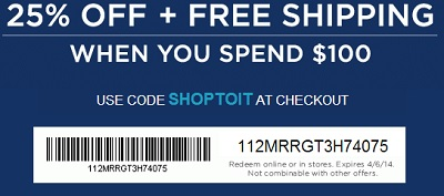 Coupon for: Gymboree, Sale is almost over