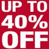 Coupon for: Ecko Unltd., Spring savings are here