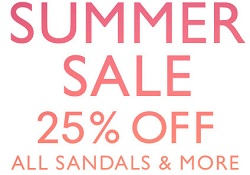 Coupon for: Nine West, Summer Sale