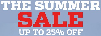 Coupon for: Columbia Sportswear Company, Summer Sale 2015