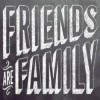 Coupon for: The Children's Place, Friends & Family Event