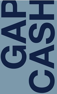 Coupon for: Gap Cash is back at Gap stores
