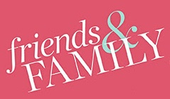 Coupon for: Friends & Family Sale is on at Talbots