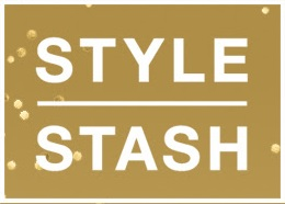 Coupon for: Style stash at Gap stores