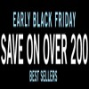 Coupon for: Early Black Friday Sale 2015 at Zales
