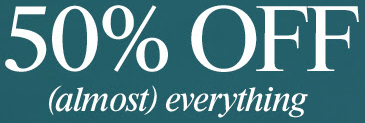 Coupon for: Time is runnig out at Ann Taylor stores