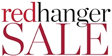 Coupon for: Red Hanger Sale is on at Talbots stores