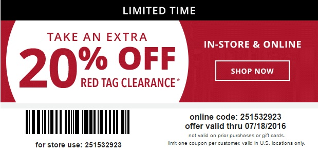 Coupon for: Save with coupon at Payless ShoeSource