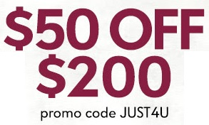 Coupon for: Save on Fall Arrivals at Neiman Marcus online
