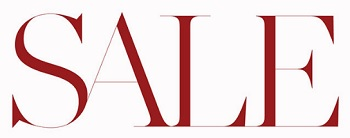 Coupon for: Save money during Mid-Season Sale at U.S. Talbots