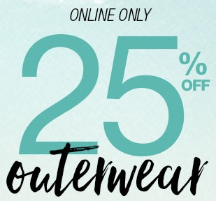 Coupon for: Shop maurices online sale and save money