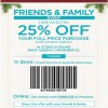 Coupon for: Pre Black Friday Sale is available at U.S. maurices stores and maurices online