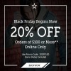 Coupon for: Check out this Black Friday Deal from Footaction