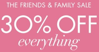 Coupon for: Everything is on sale at U.S. Nine West