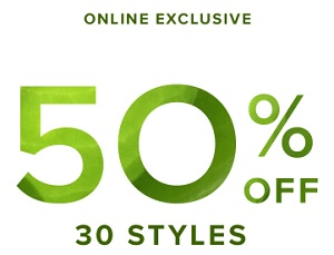 Coupon for: Vera Bradley discount is waiting for you