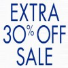 Coupon for: Sale on Sale is on at U.S. Nine West