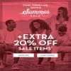 Coupon for: U.S. Timberland: Shop Summer Sale