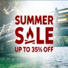 Coupon for: U.S. Columbia Sportswear: Shop amazing Summer Sale