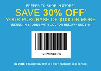 Coupon for: Shop U.S. Motherhood Maternity Mid-Summer Sale