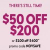 Coupon for: U.S. Neiman Marcus Sale: Buy more, save more