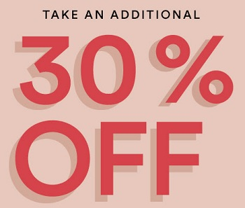 Coupon for: Semi Annual Sale is on at Ann Taylor Factory