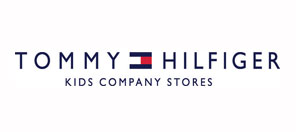 Coupon for: Tommy Hilfiger Kids on Sale at Dolphin Mall