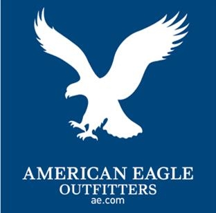 Coupon for: American Eagle Outfiters - UP TO $20 CASH CARD