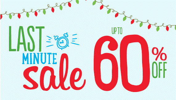 Coupon for: Payless ShoeSource, Last minute SALE