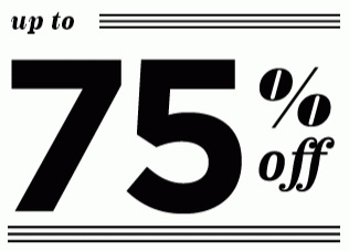 Coupon for: Old Navy, Huge discounts