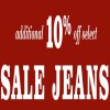 Coupon for: Buckle, Sale - more items just added