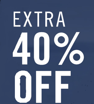 Coupon for: Nautica, Receive an extra discount
