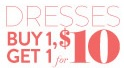 Coupon for: Charlotte Russe, Get it in time for V-Day