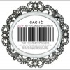 Coupon for: Caché stores, Closing Sale