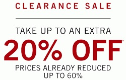 Coupon for: Zales, Clearance Sale