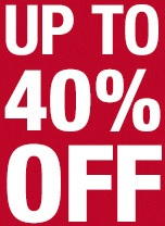 Ecko unlimited printable coupons instore Coupon codes for