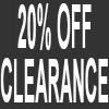 Coupon for: Nike, Clearance Sale