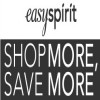 Thumbnail for coupon for: Easy Spirit, Need an excuse to shop even more?