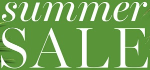 Coupon for: Chico's, Summer Sale 2015