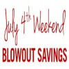 Coupon for: G.H. Bass & Co., July 4th Weekend Blowout Savings