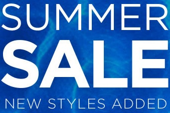 Coupon for: Summer Sale 2015 at PacSun