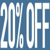 Coupon for: Haggar, Sitewide sale